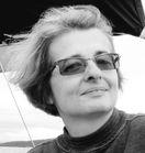 Jasminka Ledić