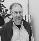 Petar Bezinović