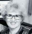 Jasna Krstović